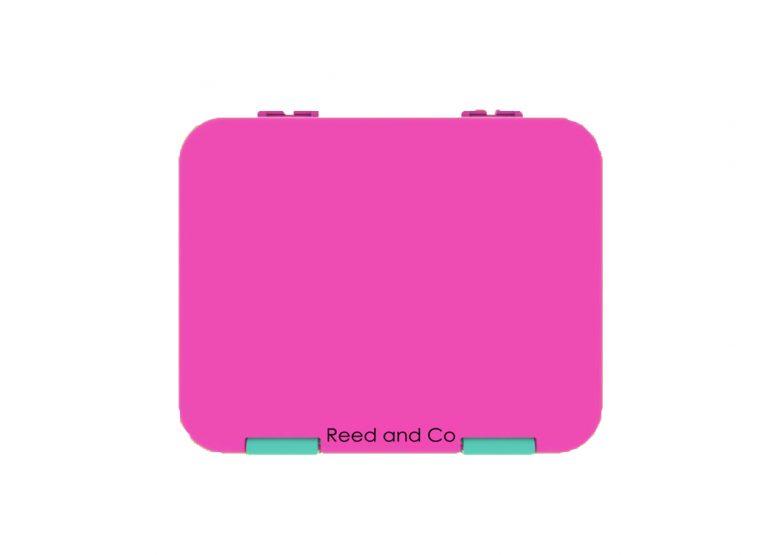 PinkBoxStore
