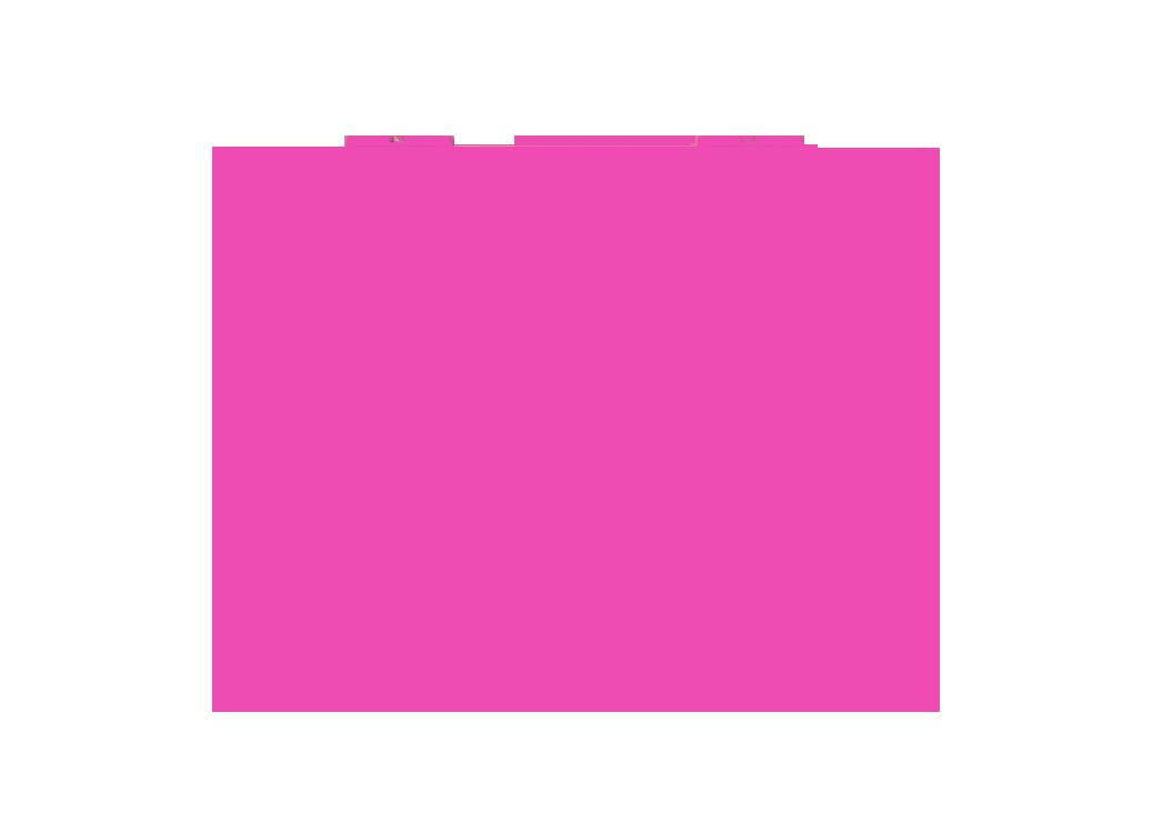 pink-bento-thumbnail