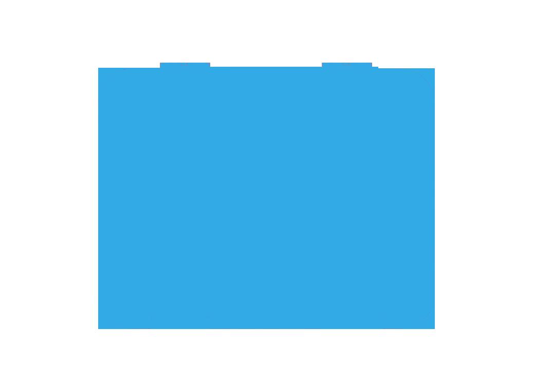 blue-bento-thumbnail
