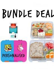 AquaMS_Bundle_Deal
