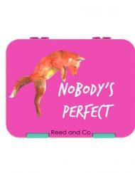 Nobody'sPerfect_Bundle_Deal